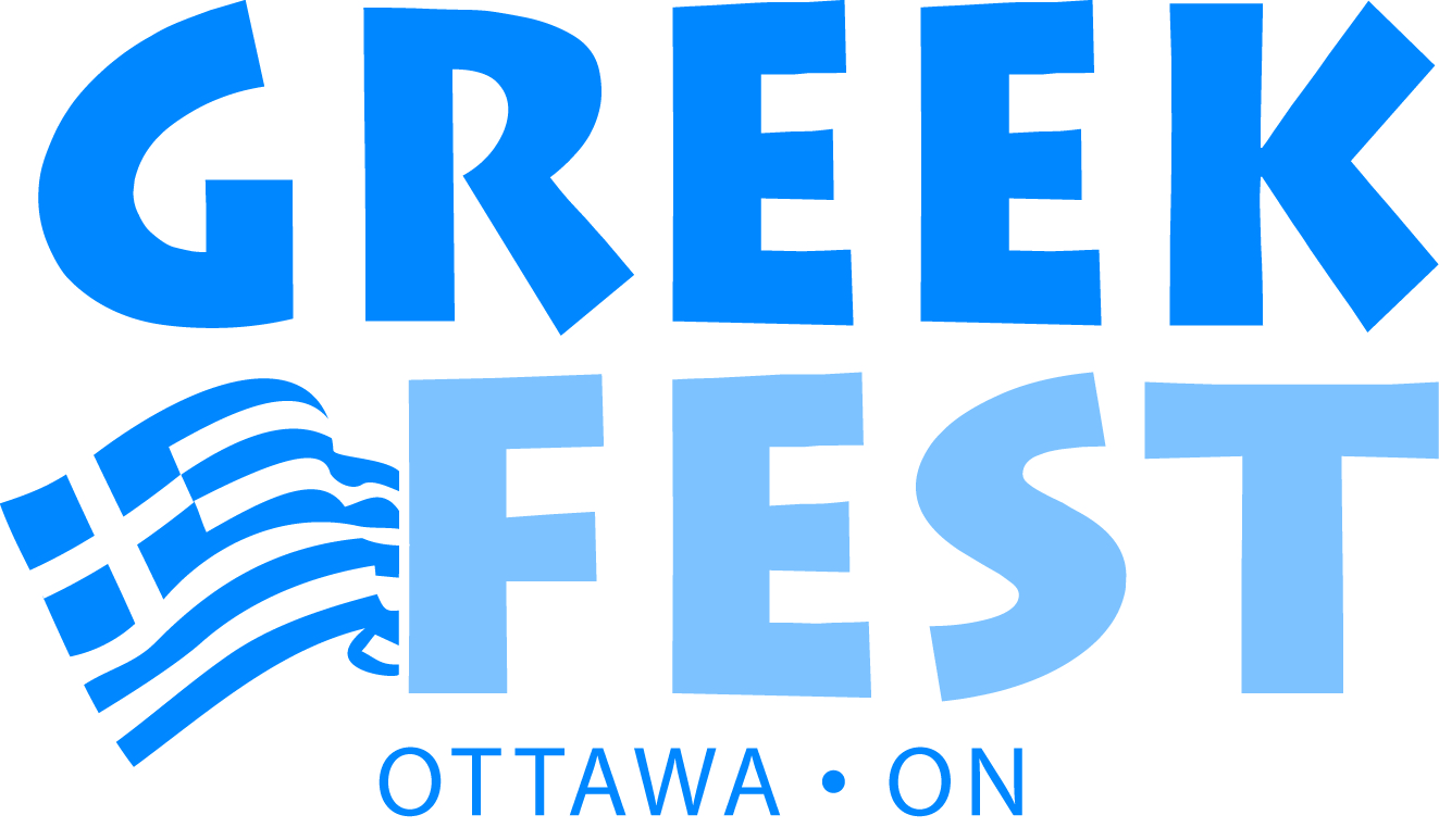 greekfest_logo