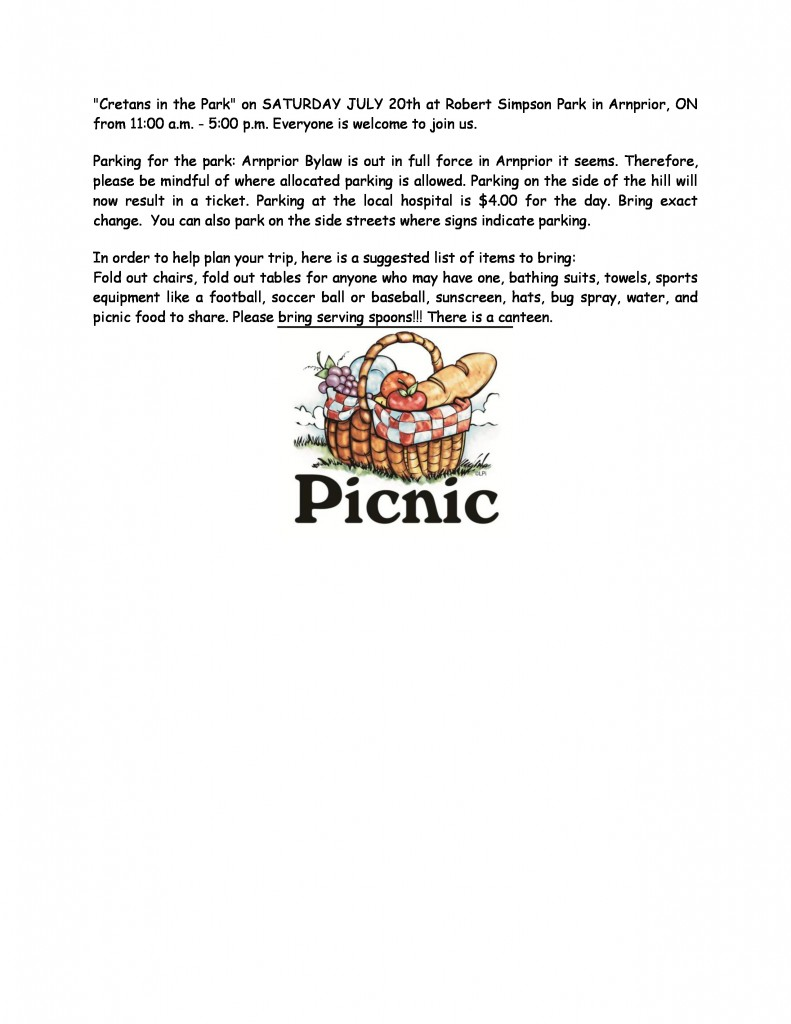 Cretans in the Park flyer-page-0