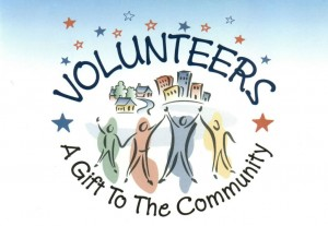 Volunteers_are_a_gift